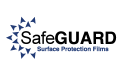 SafeGUARD Film Logo